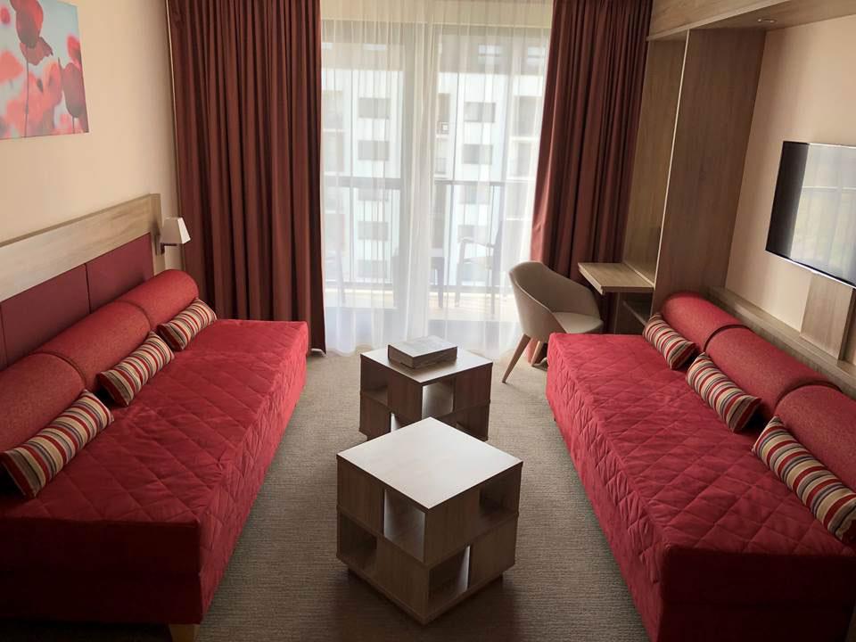 hotel-izba-1