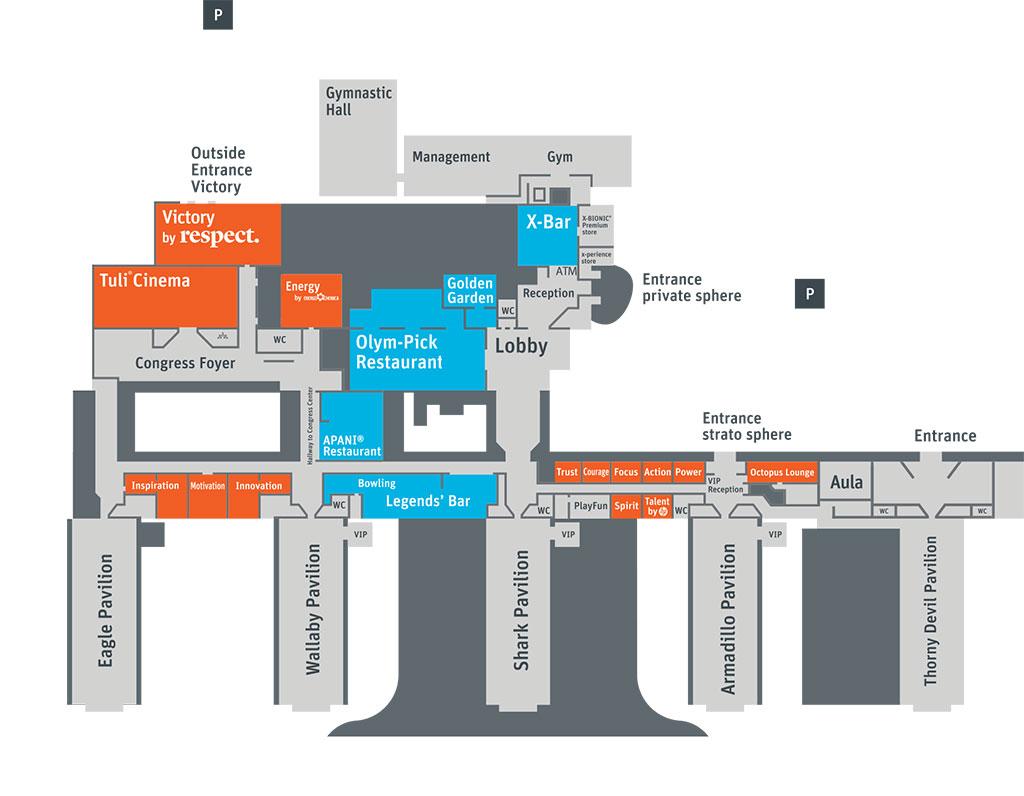 mapa-hotela-full
