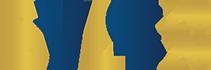 svls2020-logo-sticky