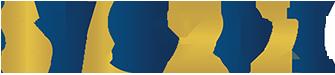 svls2021-logo-sticky