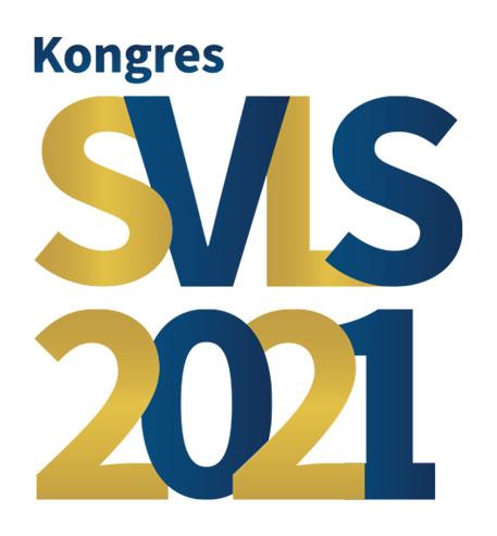 svlskongres-badge